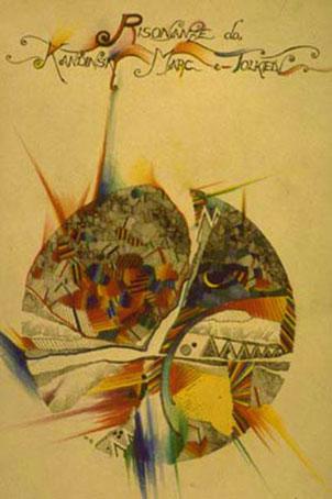Kandinsky a