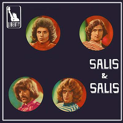 Salis d