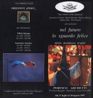 Programma '97