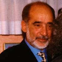 Mr. Nino Botarelli - The Captain
