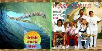 CD Live - Kissmymule