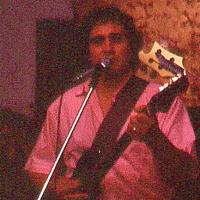 Dario Vitale - musicista