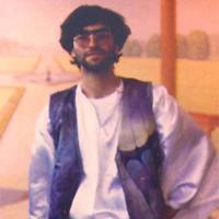 Domenico Franchi - pittore e scenografo