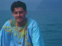 Edoardo Sbaffi