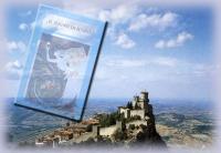 da San Marino a Monteisola