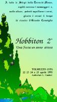 la festa si preannuncia a Tolmezzo di Carnia...