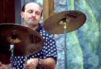 Carlo Bernardinello (Trio Electrico)