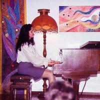 Loredana Metta - pianista