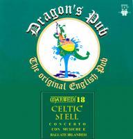 Al Dragon Pub