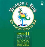 Dragon Pub