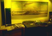 la mostra dei nostri dipinti
