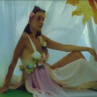 Roberta Nozza - pittrice