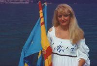Stella Saglimbeni