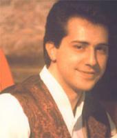 Sergio Olivieri - musicista
