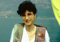 Silvia Franchi