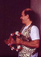 Danilo Manenti