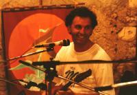 Gianni Rondi