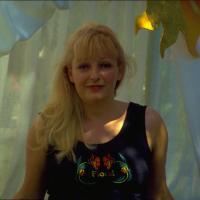 Stella Saglimbeni - la stella
