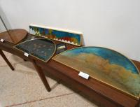 Frammenti di Andromeda in libreria