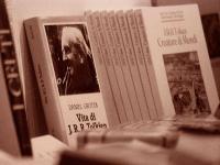 dedicata a J.R.R. Tolkien