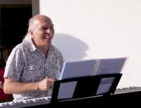 Timebandits - Live Concert in Huberlinghen (Lago di Costanza)