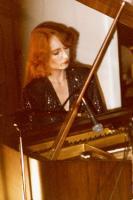 Auditorium S. Fedele - Milano 1980