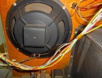 "Hammond A 100 - si chiama ""loudspeaker""- by Pier Paderni"