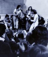 Milano, 1976