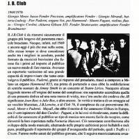 """Pier Paderni - da """"Il ritorno di un sogno"""" di U. Domina - starrylink editrice"""