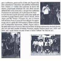 """Pier Paderni - da """"Il ritorno di un sogno"""" di Umberto Domina - starrylink editrice"""