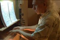 Musiano in S. Angelo (TE) - antichi suoni