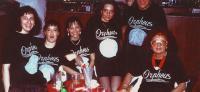 Fan Club Orpheus