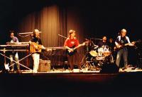 Teatro Faraggiana, Novara