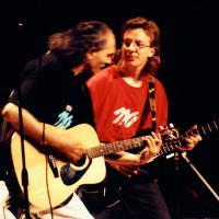 Stefano & Pier