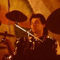 Fabio Ticcozzelli