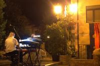 Timebandits - Live Concert ,S. Angelo in Musiano