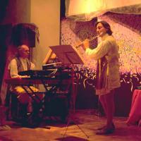 Timebandits - Live, Teatro Oldofredi Iseo (BS)