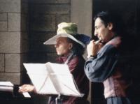 Timebandits - San Marino Tolkien Society Festival