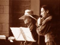 S. Marino, Tolkien Society Festival