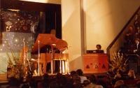 Auditorium S. Fedele - Milano