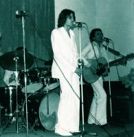 Milano, 1978