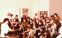 CC Vienna, 1976