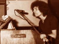 Lignano Pineta 1972