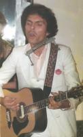 Berna - 1975