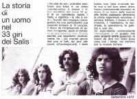 Pier Paderni - sept 1971 (media)