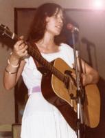 Cremona, 1977