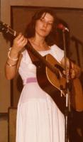 Cremona 1977