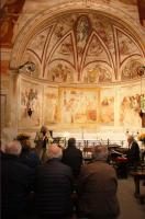Timebandits - Concerto a Vimodrone (MI)