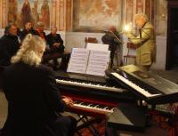live concert, Timeandits