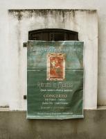 Timebandits Live Concert - S. Maria Nova del Pilastrello, Vimodrone (Mi)